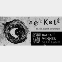 Beckett - Steam Key GLOBAL [ Instant Delivery ]