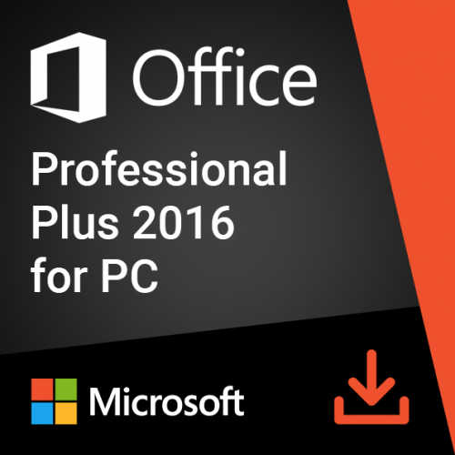 office 2016 pro activation key