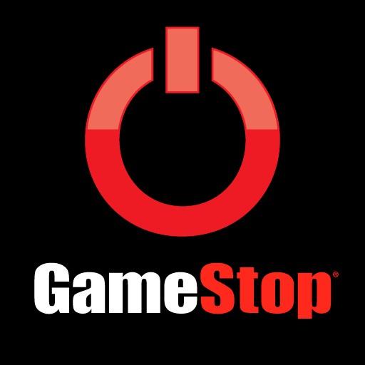 30$ Gamestop Gift Card Code - Other Gift Cards - Gameflip