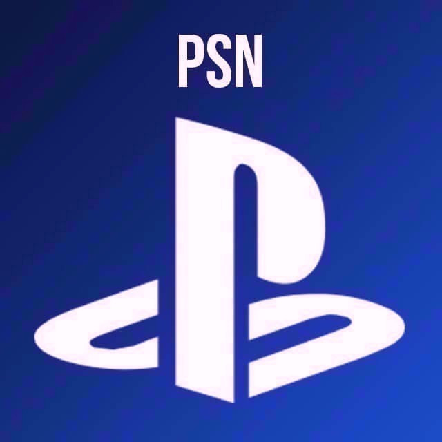 $60 US PSN Gift Card for PS4 / PS3 / Vita - Digital Code [INSTANT