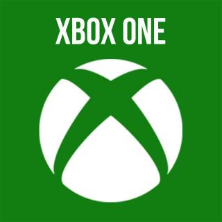 Forza Horizon 4 VIP Pass Xbox One
