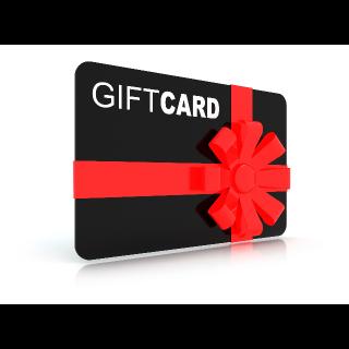 100 TL Netflix Gift Card Code