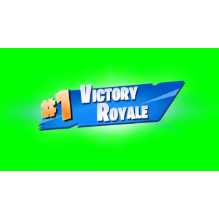 I will I will try get you a win on Fortnite!
