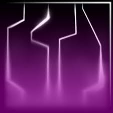Mainframe | Titanium White [Instant & Cheap]