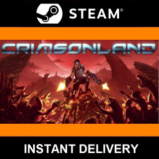 Crimsonland - Global key