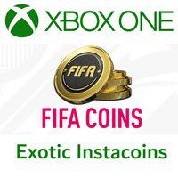 Coins   400000x