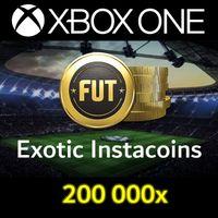 Coins   200 000x