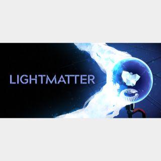 Lightmatter - Instant Delivery