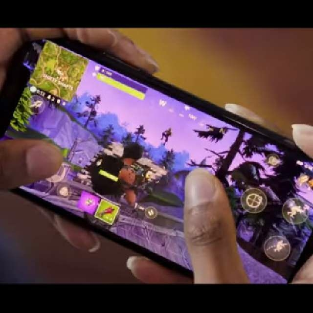 1x Fortnite: Mobile Invite Code INSTANT DELIVERY - Mobile