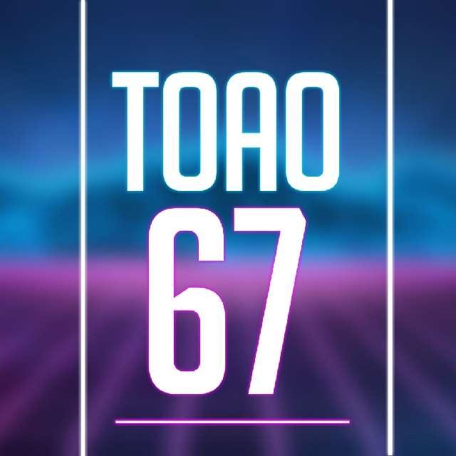 TOAO67