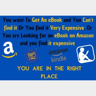 I will Find For You The Book You Want To Have in PDF And Epub.