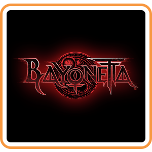 Bayonetta Nintendo Switch CD Region US