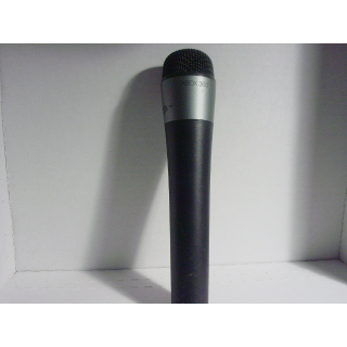 WIRELESS MICROPHONE / XBOX 360
