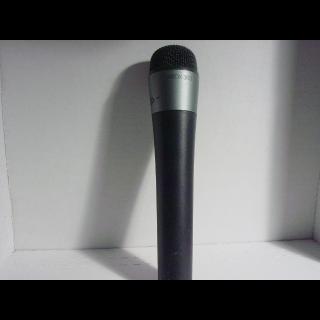 WIRELESS MICROPHONE / XBOX 360