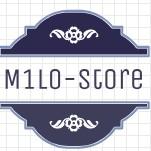 M1LO-Store✅