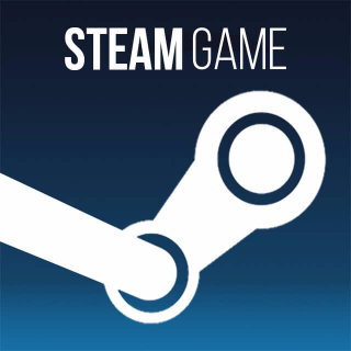 Starward Rogue (Steam Key, Instant Delivery)