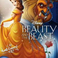 Beauty and the Beast *FULL CODE* INSTANT DELIVERY