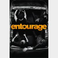 Entourage *INSTANT DELIVERY *