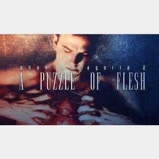 Phantasmagoria 2: A Puzzle of Flesh GOG Key GLOBAL