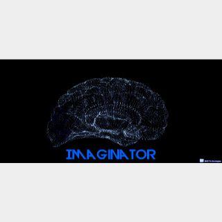 Imaginator STEAM Key GLOBAL