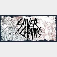 Silver Chains GOG Key GLOBAL