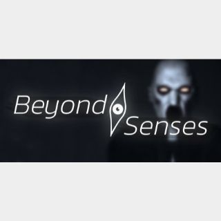 Beyond Senses STEAM Key GLOBAL