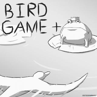 Bird Game + XBOX ONE GLOBAL