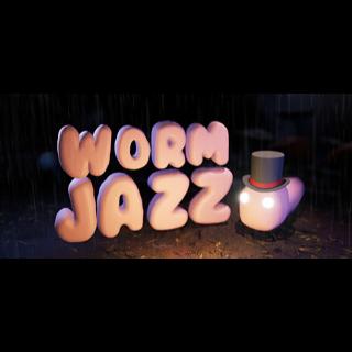 Worm Jazz STEAM Key GLOBAL