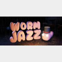 Worm Jazz STEAM Key GLOBAL