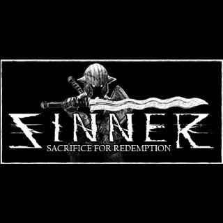 SINNER: Sacrifice for Redemption STEAM Key GLOBAL