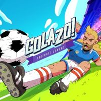 Golazo! PS4 US Region