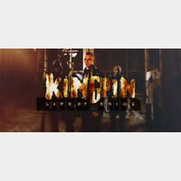 Kingpin: Life of Crime GOG Key GLOBAL