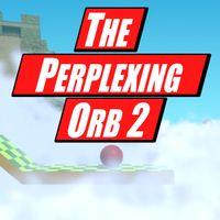 The Perplexing Orb 2 PS4 US Region