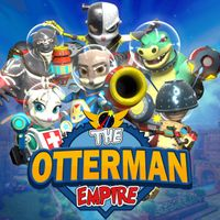 The Otterman Empire STEAM Key GLOBAL