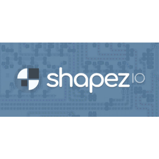 shapez.io STEAM Key GLOBAL