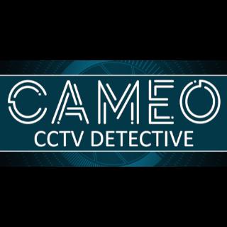 CAMEO: CCTV Detective STEAM Key GLOBAL