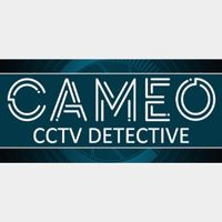 CAMEO: CCTV Detective STEAM Key GLOBAL