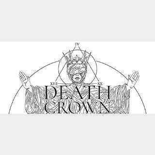 Death Crown STEAM Key GLOBAL