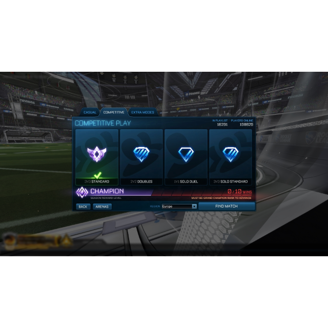 I will make you better at Rocket League