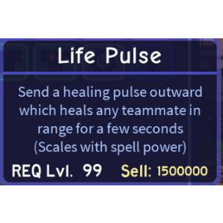 """Other 