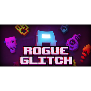 Rogue Glitch (Steam Key)