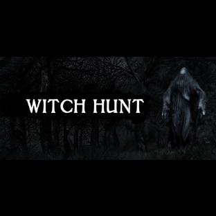 Witch Hunt (Steam Key)