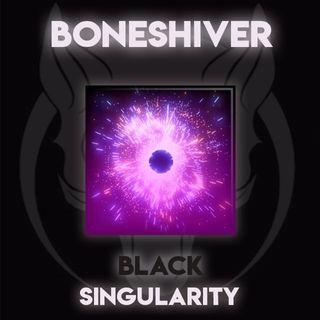 Singularity   Black