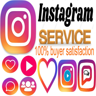 I will promote Instagram accounts ( post , profile and videos)