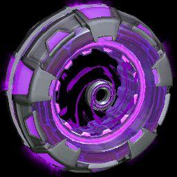 NeYoYo | Purple