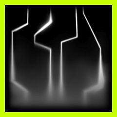 Mainframe   Lime