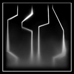 Mainframe   Black