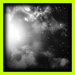 Interstellar | Lime