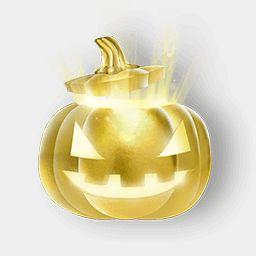 Bundle |  Golden Pumpkin 2020