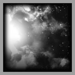 Interstellar | Grey